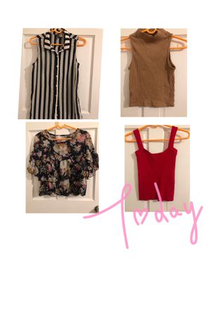 clothes for Sale in Elmont, NY