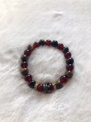 Royalty Bracelet for Sale in Houston, TX