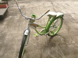 Women's Huffy bike for Sale in Fort Worth, TX