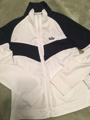 Nike Jacket for Sale in Crete, NE