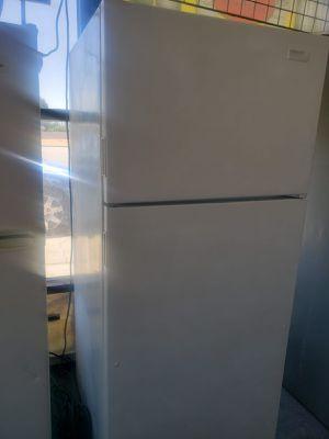 Vassiny Refrigerator Fridge Top Mount Works Perfect #822 for Sale in Ontario, CA