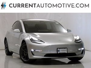 2018 Tesla Model 3 for Sale in Naperville, IL
