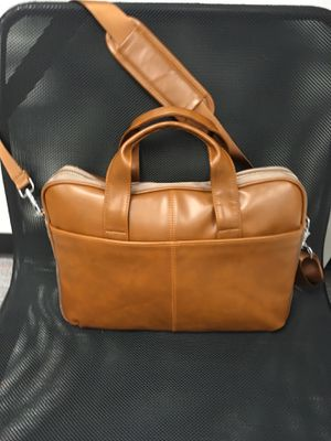 new laptop bag for Sale in Schaumburg, IL