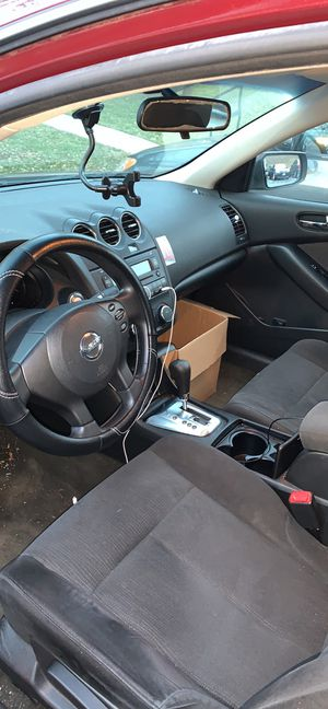 Nissan for Sale in Ellicott City, MD