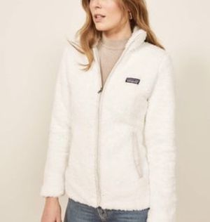 Patagonia Los Gatos - size small for Sale in Edmonds, WA