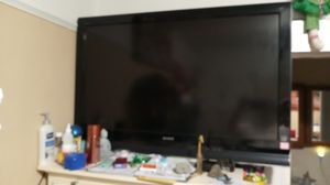 TV SONY for Sale in San Diego, CA