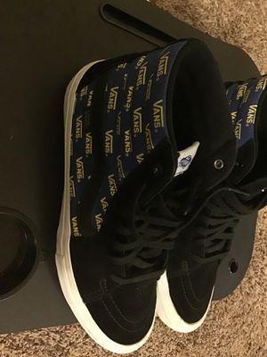 Men's sneakers - two pair for Sale in Columbus, GA