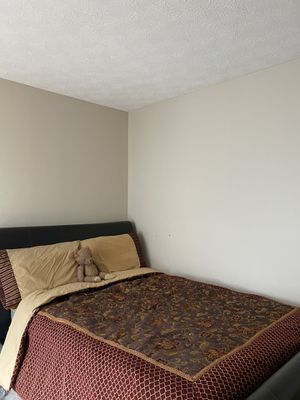 Bed for Sale in Nashville, TN