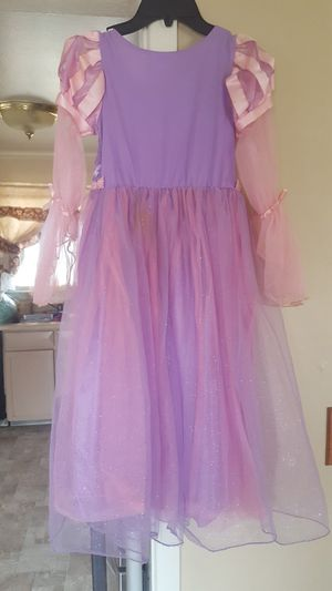 Rapunzel Drees for Sale in Aurora, CO