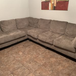 Sectional for Sale in Fenton, MO