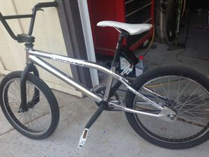 Haro for Sale in Bonsall, CA