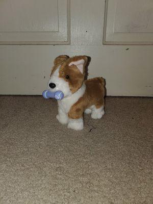 American Girl Doll Corgi Puppy for Sale in Ephrata, PA