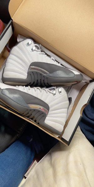 Jordan 12s for Sale in Auburndale, FL