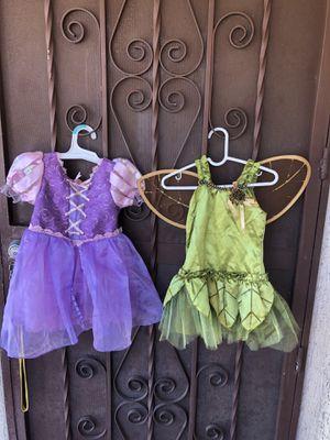 Princess Dresses for Sale in Huntington Park, CA