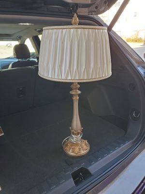 Table Lamp for Sale in Odenton, MD