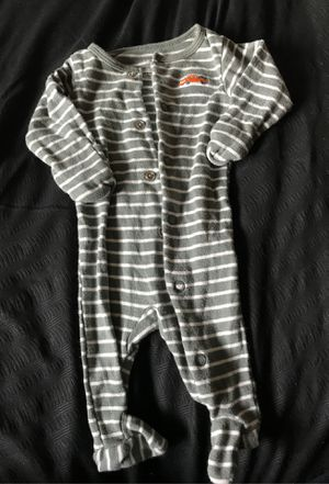 Baby boy outfit for Sale in Everett, WA