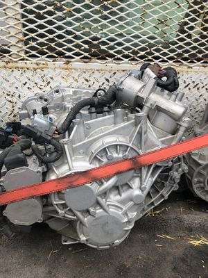 2018 HYUNDAI TUCSON TRANSMISSION FOR PARTS for Sale in Los Angeles, CA