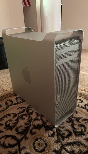 2010 Mac Pro for Sale in Weaverville, NC