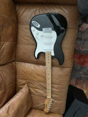 Harmony guitar for Sale in Colorado Springs, CO