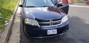 Dodge avanger for Sale in Washington, DC