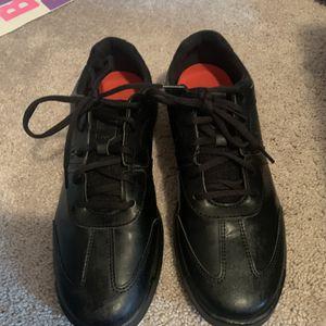 Shoes for Crew for Sale in Manassas, VA