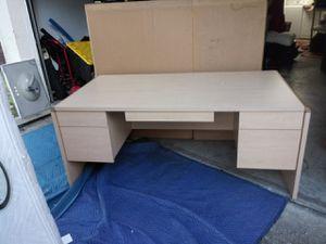 Furniture for Sale in Dunedin, FL