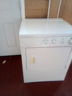 Compact dryer for Sale in Hartford, CT