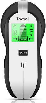 4 in 1 LCD Stud finder for Sale in Los Angeles, CA