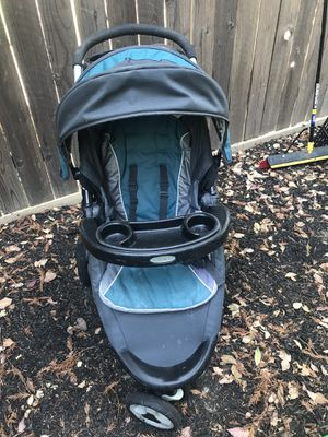 Graco Stroller for Sale in Lodi, CA
