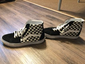 Vans for Sale in Hartford, CT