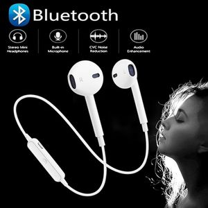 New Sports Wireless Bluetooth 4.1 Earbuds for Sale in Houston, TX