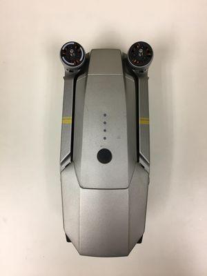 DJI Mavic Pro Platinum Drone Original bag for Sale in Oakland, CA