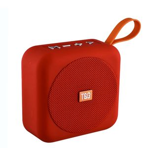 Portable Bluetooth Speaker for Sale in Phoenix, AZ