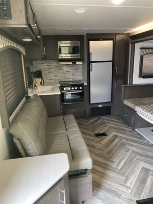 Beautiful 2020 trailer for Sale in Montclair, CA