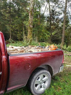 FIREWOOD FOR SALE for Sale in Sedro-Woolley, WA