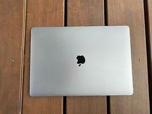 Apple MacBook for Sale in Baldwin Park, CA