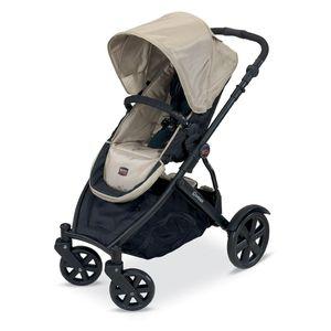 Britax B-Ready Stroller - Twilght for Sale in Takoma Park, MD