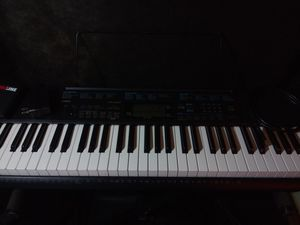 Casio CTK-2300 for Sale in Dearborn Heights, MI