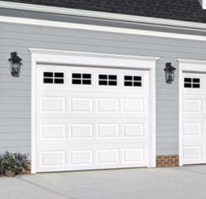 Garage door for Sale in Orange, CA
