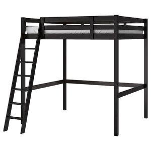 Stora Loft Bed for Sale in Lexington, MA