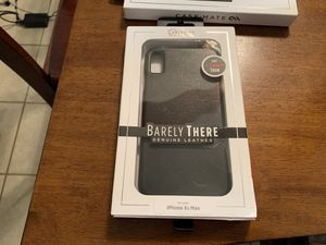 iPhone XS Max Cases for Sale in Roland, OK