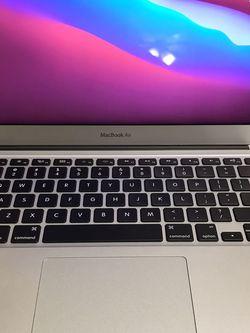 MacBook Air 2017 for Sale in Walnut,  CA