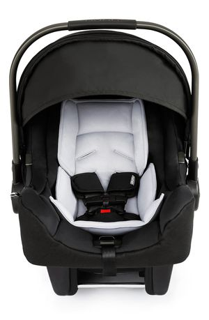 Nuna pipa infant car seat for Sale in Staten Island, NY