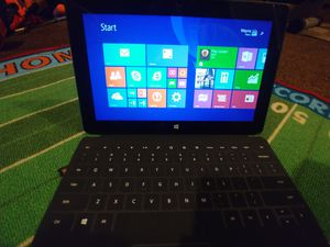 Microsoft Surface RT for Sale in PA, US