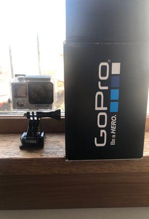 GoPro Hero 4 for Sale in Boston, MA