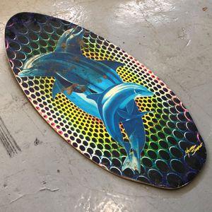 Skim Board for Sale in Houston, TX