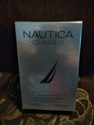 Nautica for Sale in Los Angeles, CA