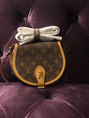 Small messenger bag for Sale in Surprise, AZ