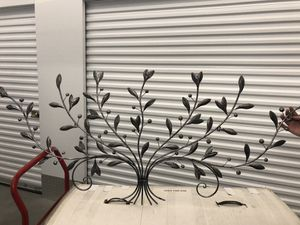 Wall Art - Decorative Tree for Sale in Lincoln, RI