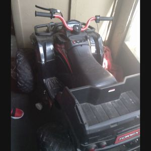 ATV FOR KIDS FOR SALE!!!!! Need Gone Asap for Sale in Tampa, FL
